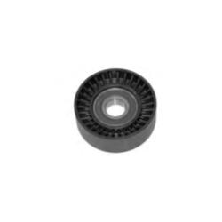 OPTIMAL Polia Tensora 0-N1494S