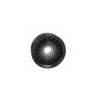 OPTIMAL Polia Tensora 0-N2155S