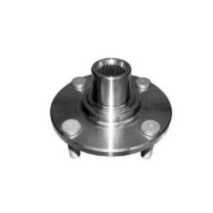OPTIMAL Cubo Roda 04-P139
