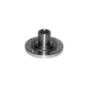 OPTIMAL Cubo Roda 04-P197