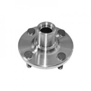 OPTIMAL Cubo Roda 04-P353