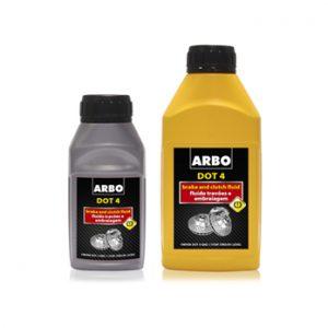 Arbo DOT 4