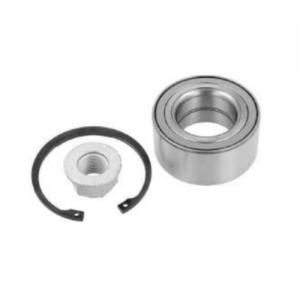 OPTIMAL Kit Rolamento Roda 400107