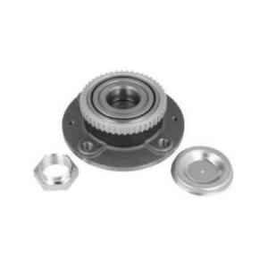 OPTIMAL Kit Rolamento Roda 602339