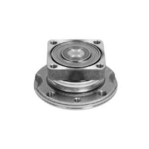 OPTIMAL Kit Rolamento Roda 802394
