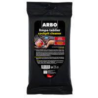 ARBO Esponja Tablier