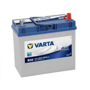 Varta Blue Dynamic B32