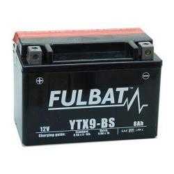 FULBAT YTX9-BS