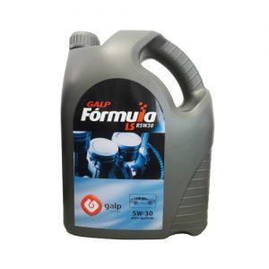 GALP FORMULA LS R 5W30 5L