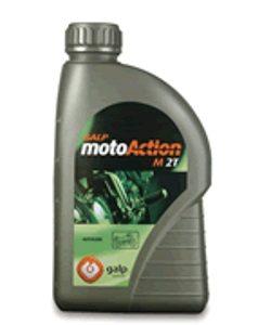 Galp Moto Action M2T 1L