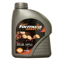 Galp Formula Energy 5W40 1L