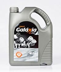 Galp Galaxia LD STAR 15W40 5L