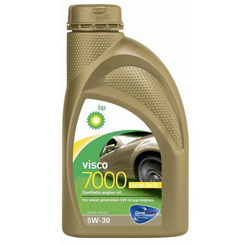 BP Visco 7000 5W-30 1L