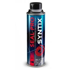 Syntix Seal Pro 300ml