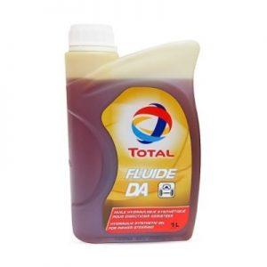 Total Fluide DA PSA 1L