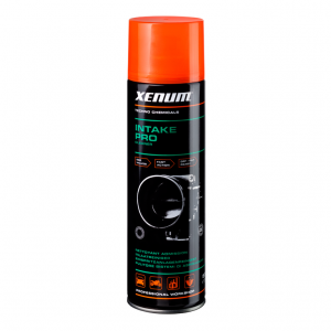 Xenum Spray Intake Pro Cleaner 500ml