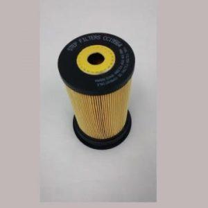 Filtro de combustível Step Filters CC19564