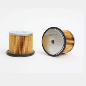 Filtro de combustível Step Filters CC319