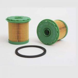 Filtro de combustível Step Filters CC604