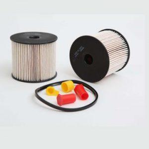Filtro de combustível Step Filters CC6761