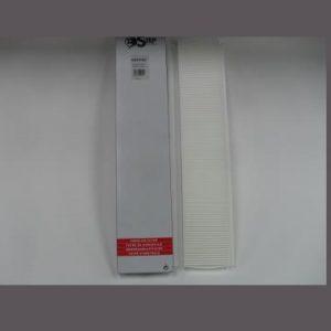 Filtro de habitáculo Step Filters HA33152