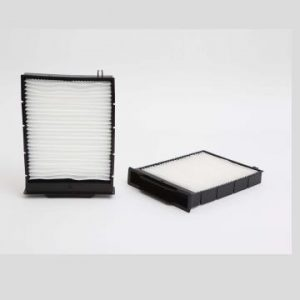 Filtro de habitáculo Step Filters HA39974