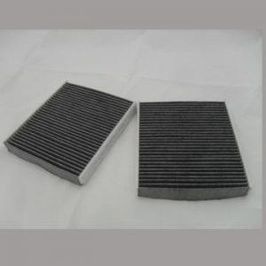 Filtro de habitáculo Step Filters HAK34818