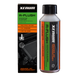 XENUM R-Flush Radiator Cleaner