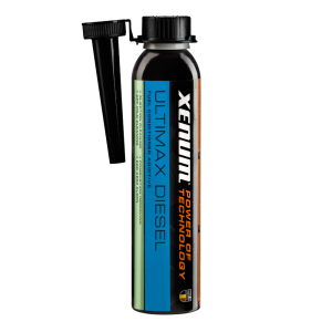 XENUM Ultimax Diesel Conditioner