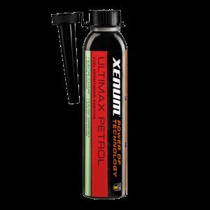 XENUM Ultimax Petrol conditioner