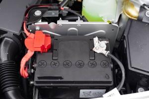 Baterias Auto