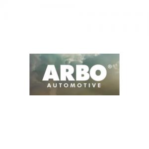 Arbo Auto