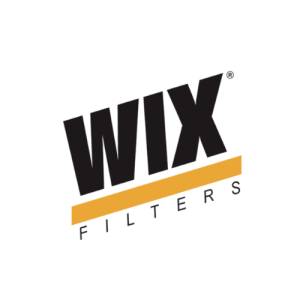 Wix Filters Habitáculo